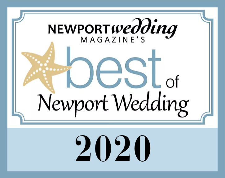 Best of Newport Wedding